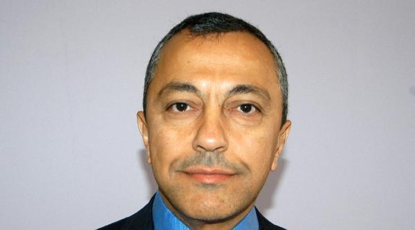 Kardemir Karabükspor Başkanı: Avrupa'da Gruplara Kalmak İstiyoruz