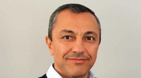 Kardemir Karabükspor Başkanı: 'enes Puanımızı Çaldi'