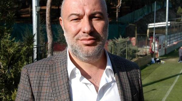 Kardemir Karabükspor: Dany'de Israrci Olmayacağiz