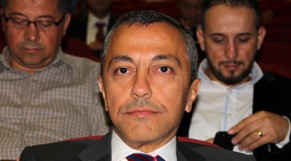 Kardemir Karabükspor: İyi Bir Kura Çektik