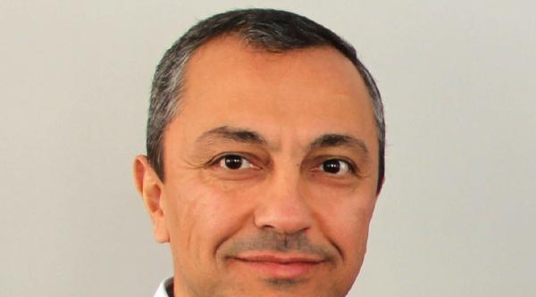 Kardemir Karabükspor'da Beşiktaş Sevinci