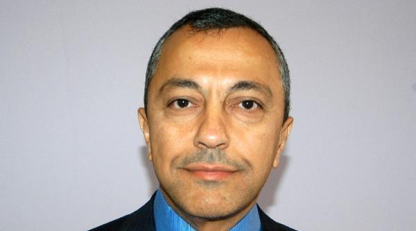 Kardemir Karabükspor'un Hedefi: İlk 7