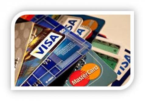 Kart ve kredilerde şok gelişme!
