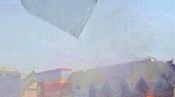 Katar'da Türk Restoranında Patlama: 9 Ölü