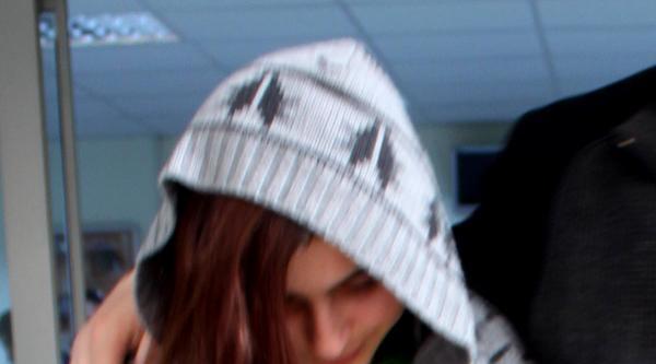 Katil Anneyi Bulmak İçin 39 Kadının Dna'sına Bakıldı