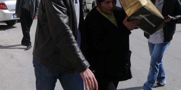 Katil Kocaya Ömürboyu, Kayinpedere 25 Yil