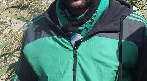 Kavgaya Karişan Sakaryaspor Taraftari Tutuklandi