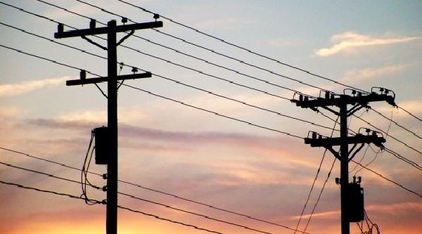 Kavurucu Sıcaklar Enerji Tüketimini Rekor Düzeye Taşıdı