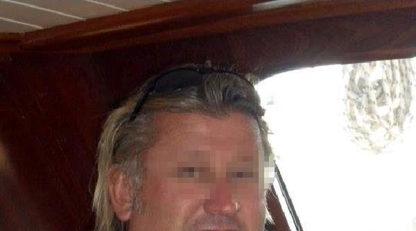 Kayınbirader Milyonluk Tur Teknesini Kaçırdı İddiasi