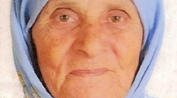 Kayip Alzheimer Hastasi, Yarali Ve Baygin Bulundu