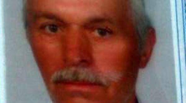 Kayıp Emeklinin Ağaca Asılı Cesedi Bulundu