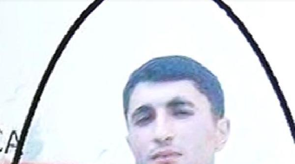 Kayıp Gencin Cesedi Baraj Gölünde Bulundu