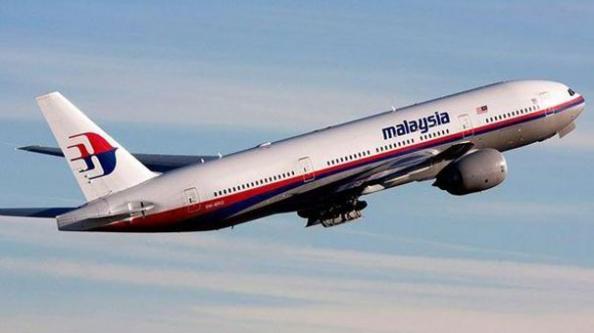 Kayıp uçakla ilgili El Kaide iddiası!
