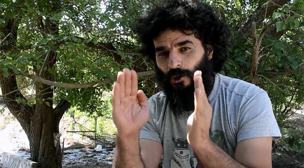 Kaymakama 'bostan Korkuluğu' Benzetmesine 3 Bin 600 Lira Tazminat Cezası