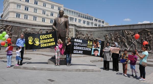Kayseri Baro Başkanı: İdam Tartışmaya Açılmalı