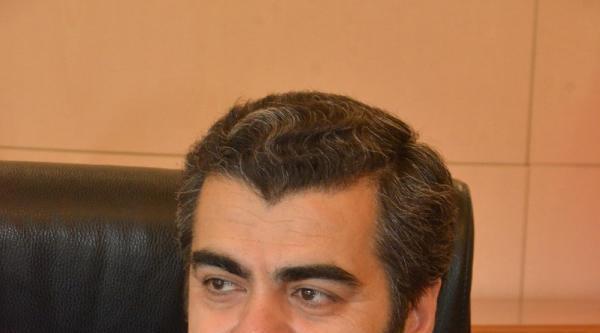 Kayseri'de Acıl Çağrilar İçin Tek Merkez