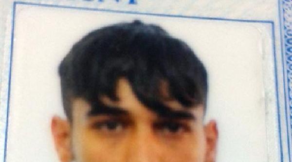 Kayseri'de Kaza: 1 Ölü, 1 Yaralı