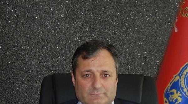 Kayseri'de Suriyeliler'e Saldırı İle İlgili 26 Gözaltı