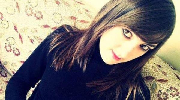 Kayseri'deki Kazada Ölen 2 Kizkardeş Konya'da Toprağa Verildi