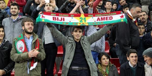 Kayserispor - Beşiktaş Fotoğraflari