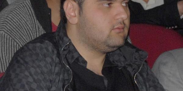 Kayserispor Yönetimine Giren Mehmet Delikan Babasinin Izinde