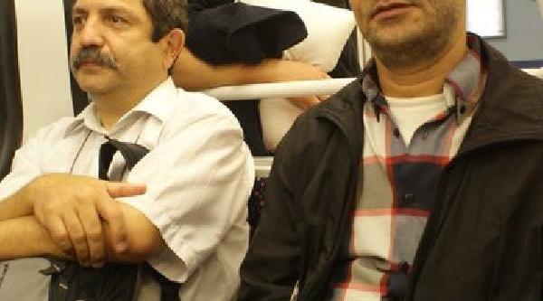 Kazada Ağir Yaralanan Kameraman Hayatini Kaybetti