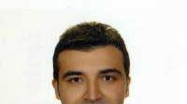 Kazada Can Veren Genç Doktorun Cenazesi Mersin'e Gönderildi