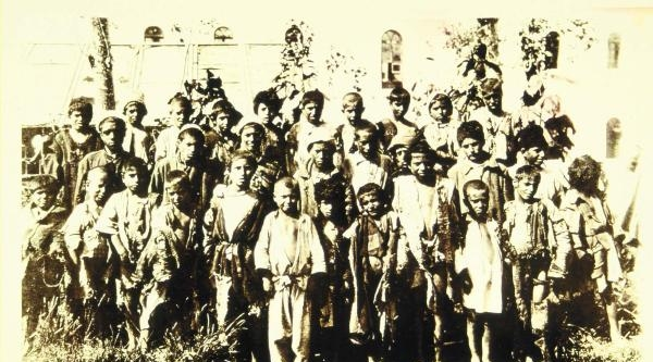 Kazım Karabekir Vakfı'nda Sakık'a Tepki