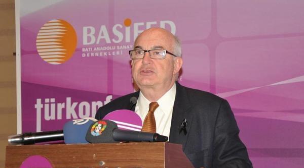 Kemal Derviş, Cumhurbaşkanlığı Adaylığını Düşünmüyor