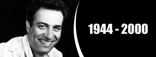Kemal Sunal ölüm yıldönümü