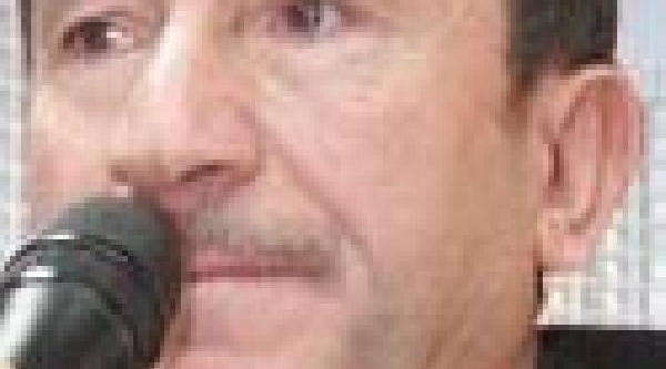 Kendisini 'peygamber Torunu' Olarak Tanitan Müteahhide Dolandiriciliktan 636 Yil Hapis Cezas - Ek Fotoğraf