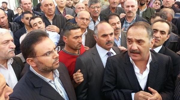 Kendisini 'peygamber Torunu' Olarak Tanitan Müteahhide Dolandiriciliktan 636 Yil Hapis Cezasi