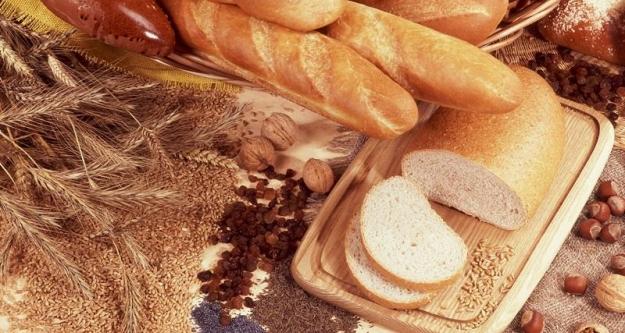 Kepekli tahıllar bağışıklık sistemini güçlendirir...