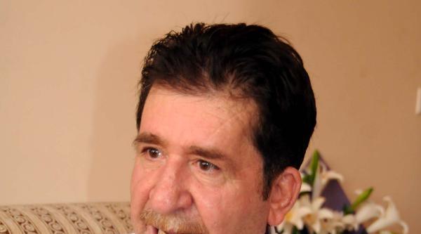 Kerküklü Türkmenler: Peşmergenin Baskısı Altında Yaşayamayız