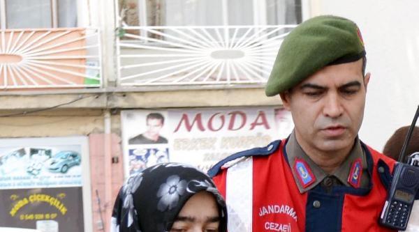 'kesikbaş Cinayeti' Davasında Bilirkişi Görüş Ayrılığına Düştü