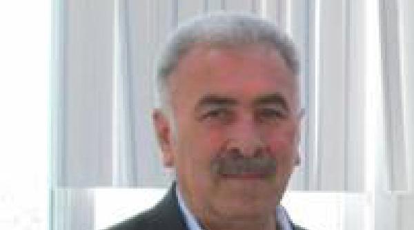 Kıbrıs Gazisi, Ahır Tartışmasında Öldürüldü