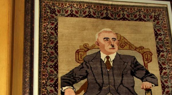 Kılıçdaroğlu: Aile Boyu Yoksuzluğa Karışanların O Koltukta İşi Yok (2)