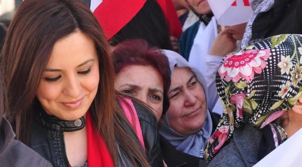 Kılıçdaroğlu: Batı Çalma Grubu Kurdular