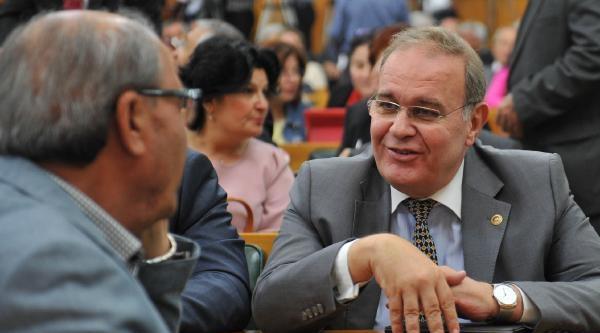 Kılıçdaroğlu: Ben Ona Diktatör Bozuntusu Dedim (2)