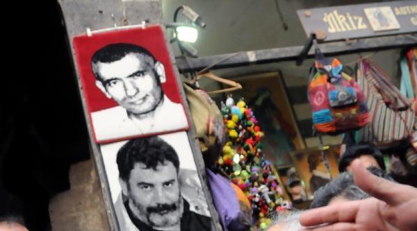 Kılıçdaroğlu: Bölgeden Chp'ye Oy Çikti Mı? Hayır. O Zaman Aramızda Sorun Var(3)