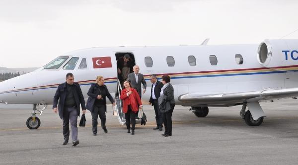Kılıçdaroğlu: Haramilerden Hesap Soracağız