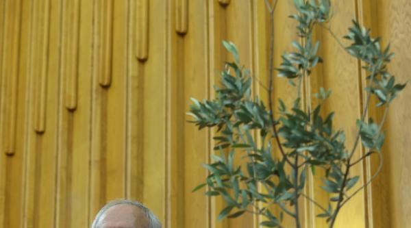 Kılıçdaroğlu : Hayatımda Bu Kadar Yalan Söyleyen İkinci Bir Adamla Karşılaşmadım