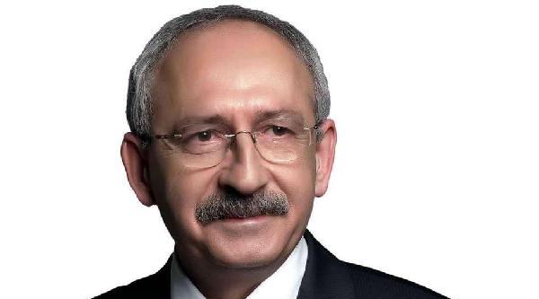 Kılıçdaroğlu İzmir'de Toplu İftara Katılacak