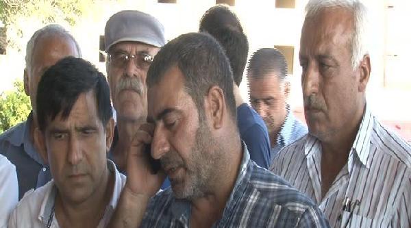 Kılıçdaroğlu, Kayıp Gençlerin Aileleriyle Telefonda Görüştü