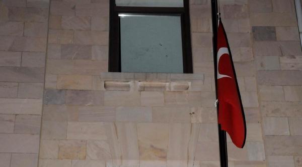 Kılıçdaroğlu: Ortadoğu Bataklığını Kurutmak İstiyorsak Ekmeleddin Beye İhtiyacimiz Var (5)