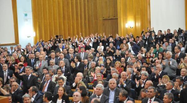 Kiliçdaroğlu: Rabia'yi Çok Seviyorsan Gidersin Misir Vatandaşliğina Geçersin