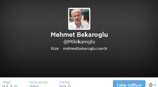 Kılıçdaroğlu: Rize'nin Çayi Ne Kadar Gerçekse O Kayıtlar Da O Kadar Gerçek (3)