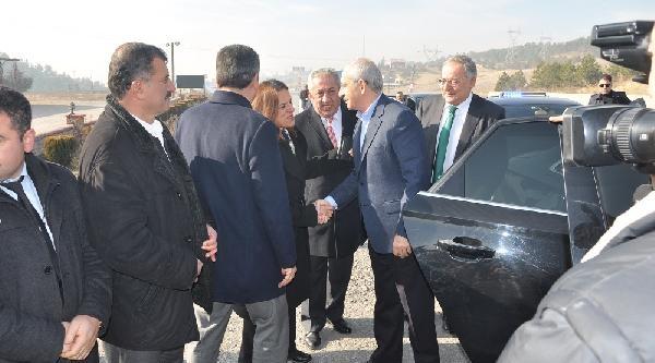 Kiliçdaroğlu: Yarginin Görev Yapmasini Kimse Engellememeli