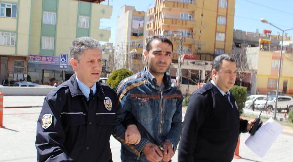 Kılıçdaroğlu'na Ayakkabı Atan Şüpheli: Kendimi İfade Edebilmek İçin Attım