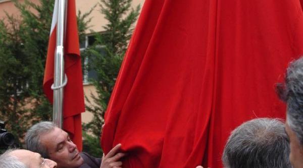 Kiliçdaroğlu'na Sicak Karşilama (2)